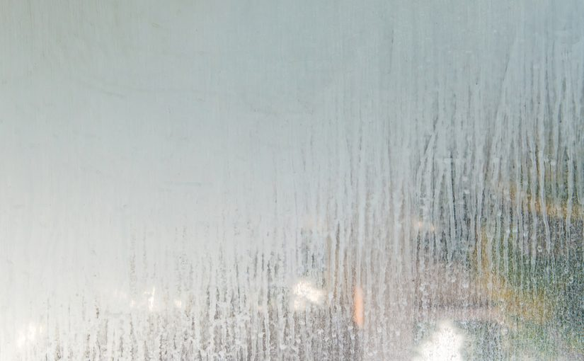 How to Prevent the Build-Up of Condensation in Your Home