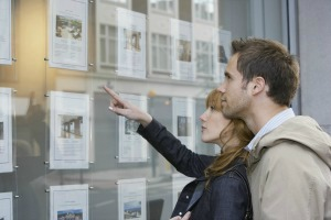 Younger Generation Prefers Renting Over Ownership