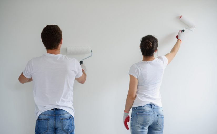 UK homeowners: Renovation and Decoration Ups Price of Homes