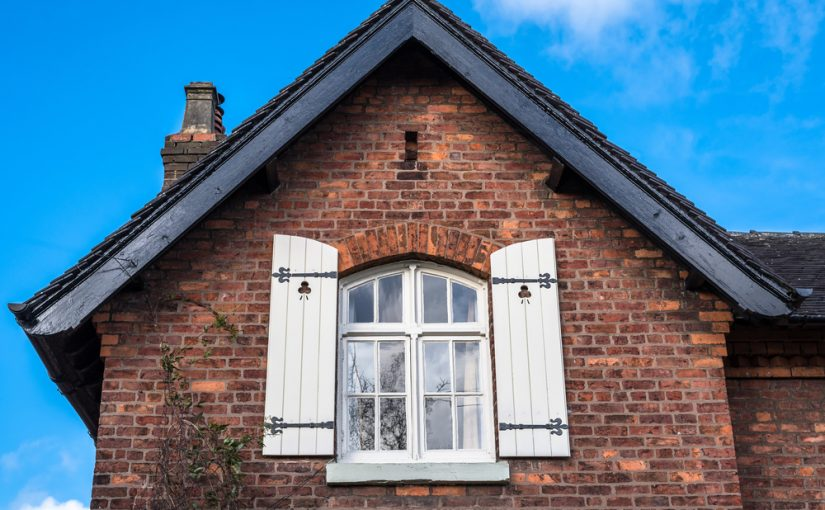 How Much Does it Cost to Modernise an Older Home?