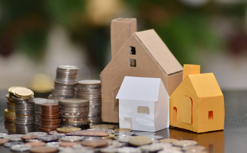 UK Property Prices Set to Rise by Over 6% by 2021 Fueled by Buy to Let Surge