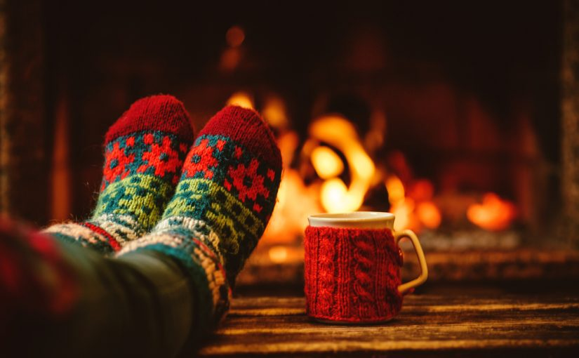 Preparing Your Home for the Winter Months