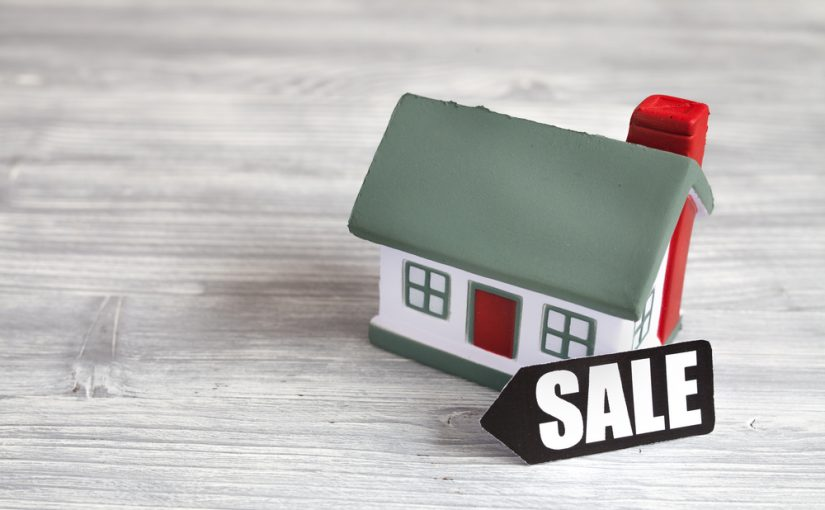 Property Transactions See 9.2% Increase Across The Year