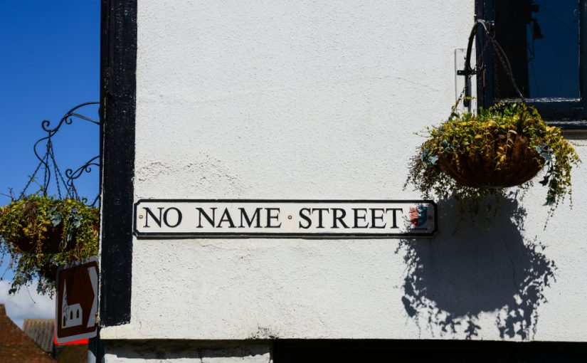 Five Unusual Factors That Affect House Prices