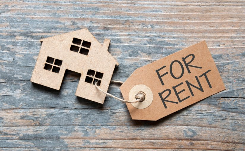 New Record High: Number Of Landlords In The UK Hits 2.5M