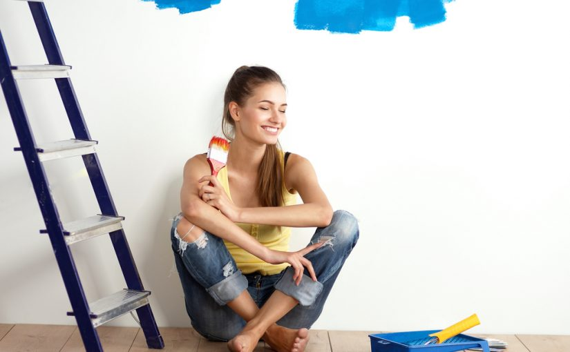 How to help your children onto the property ladder