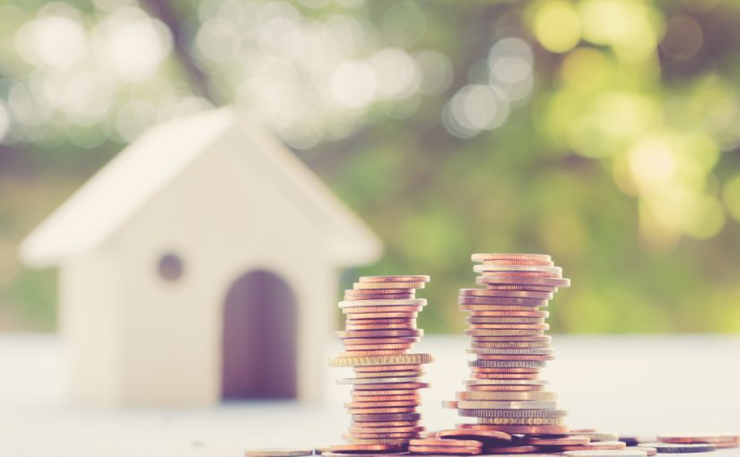 Money saving advice for your home