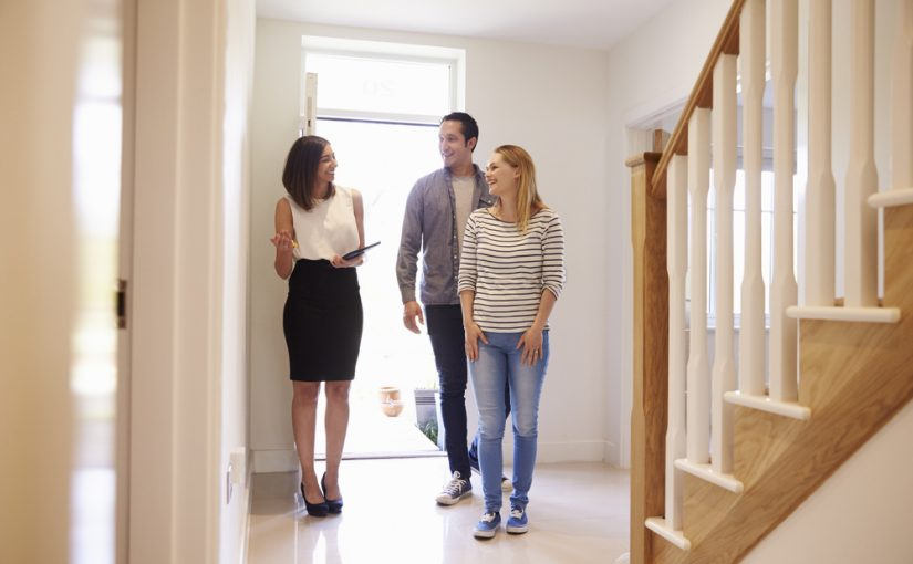 Our top tips to help you sell your home this spring