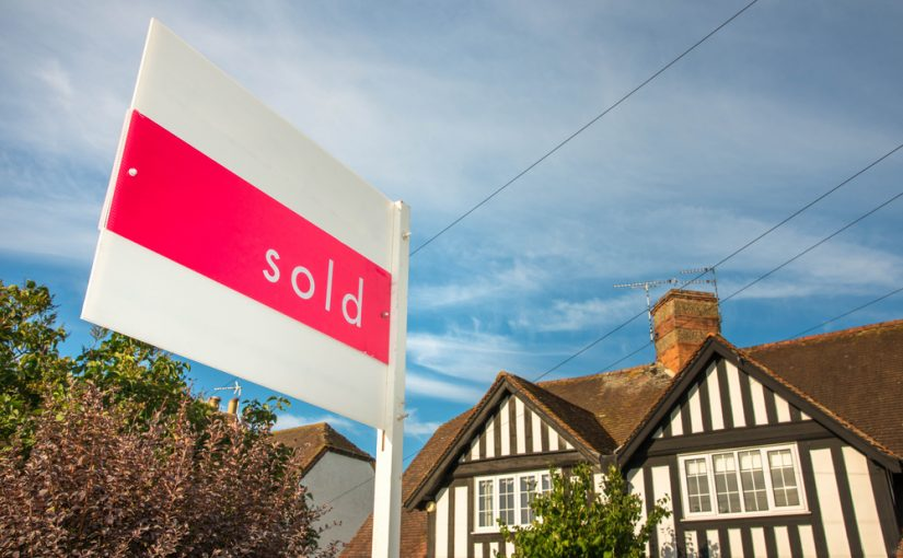 Supply and demand outstrips Brexit concerns