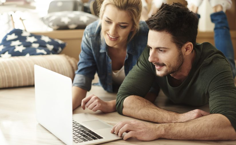 The common mistakes made by first-time buyers and how to avoid them