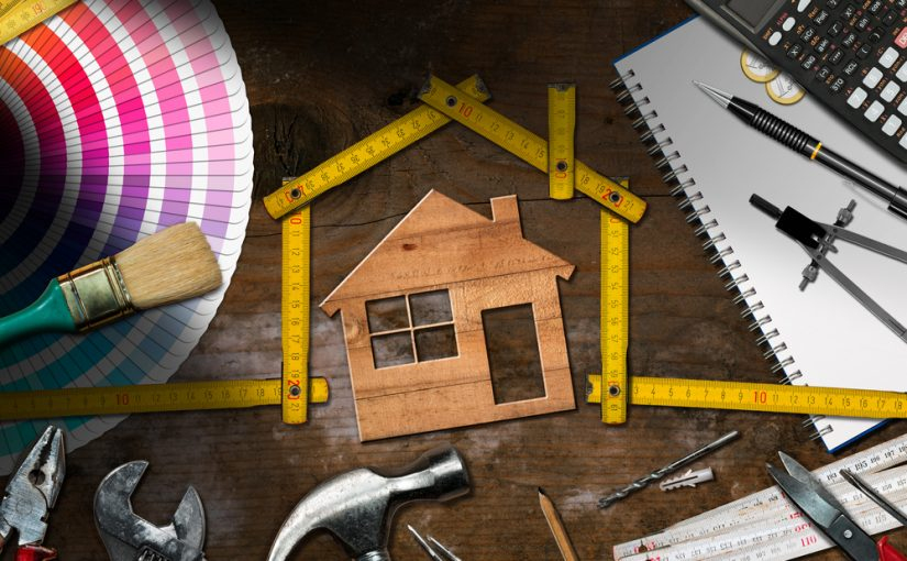 The best ways to add value to your property