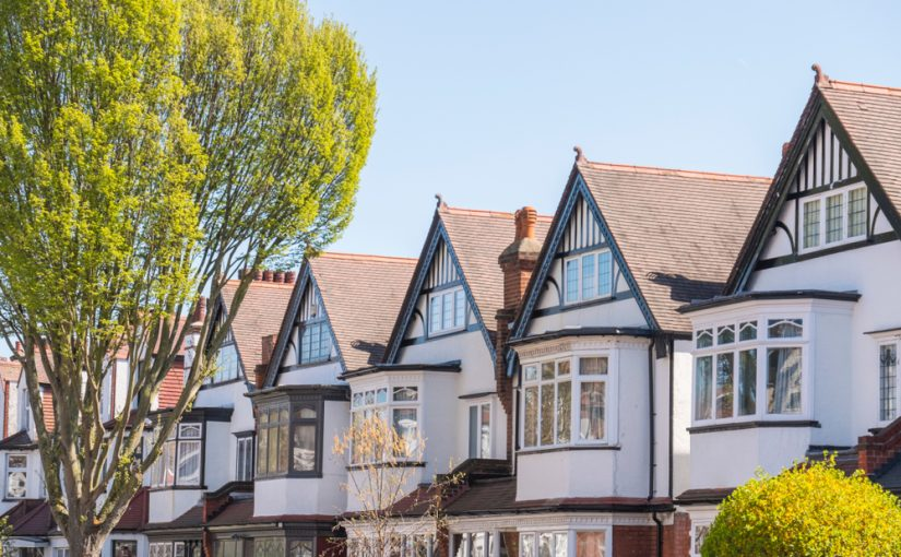 How to sell your property quickly in Summer