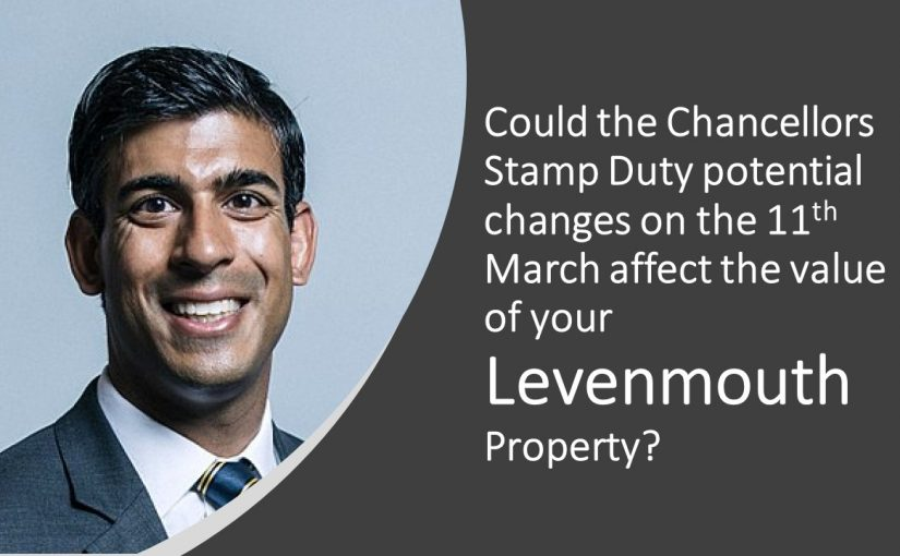 Levenmouth Property Market