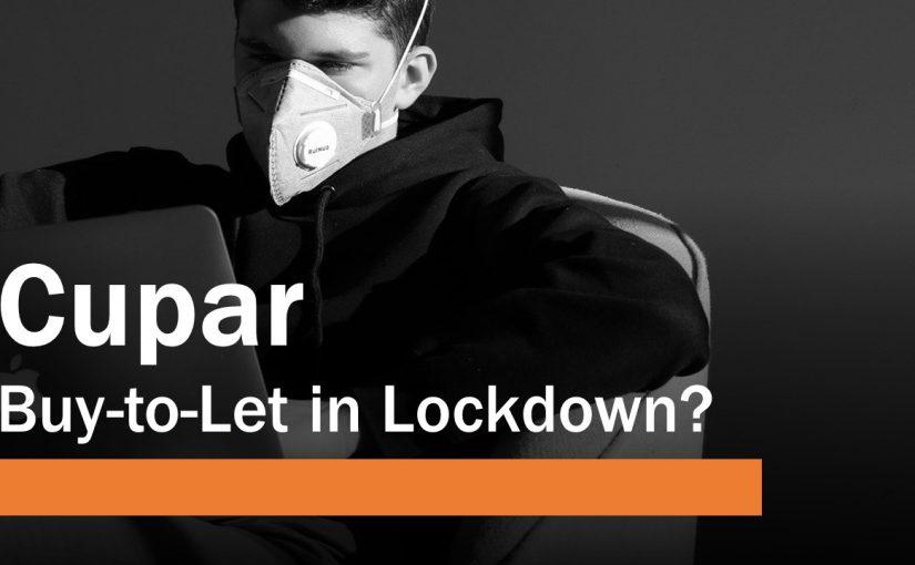 The Lockdown Landlords of Cupar (6 min read)