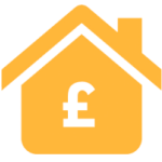 Landlords - How much could you earn from your property